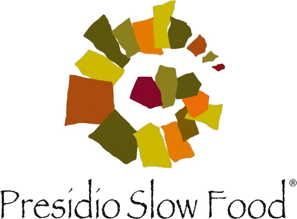 caffe slow food Trinci
