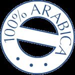 miscela caffè trinci 100 arabica