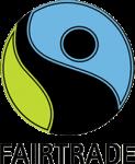 fair trade trinci