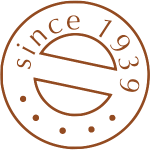 miscela caffè trinci since 1939