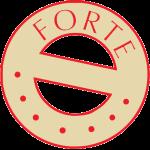 Forte Kaffee Trinci