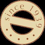 SINCE 1939 coffee Trinci