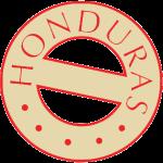 HONDURAS CAFè